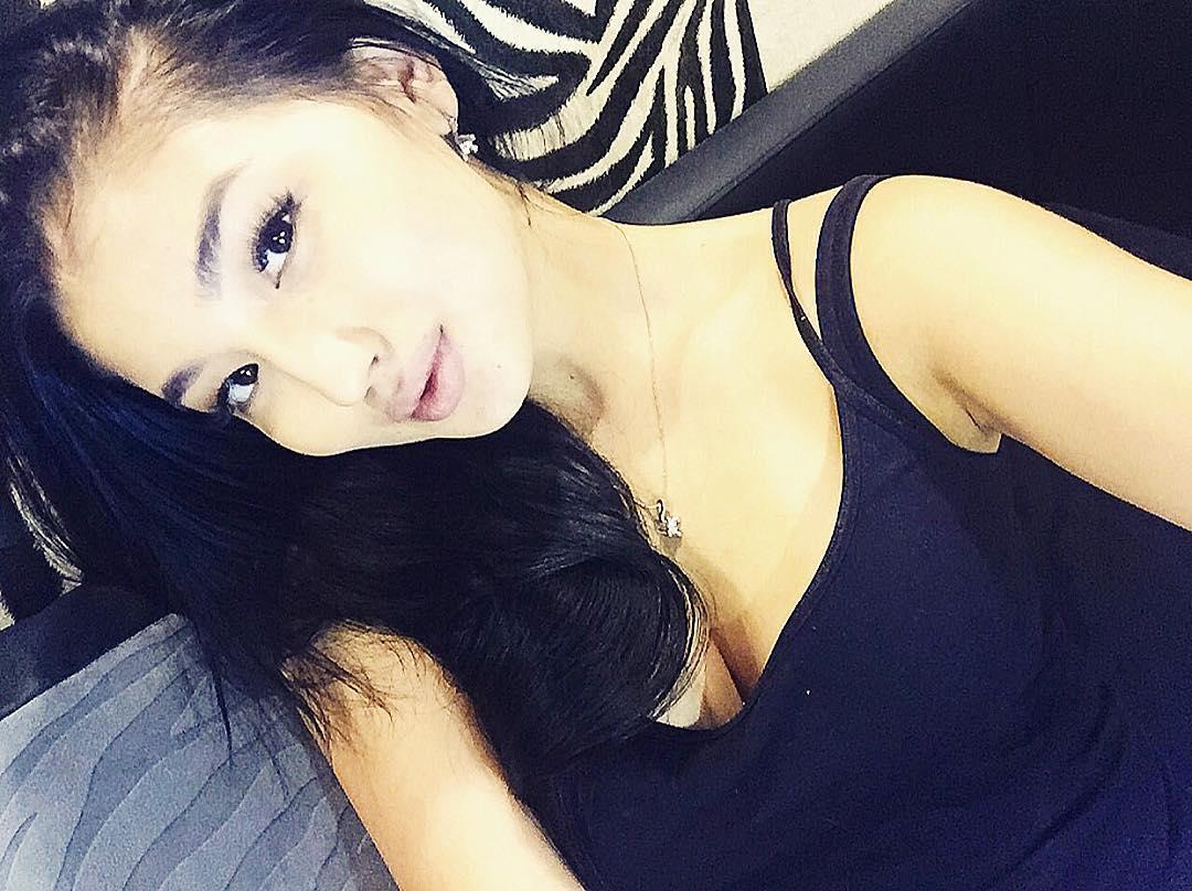 Vrouwen Kazachstan zijn knap