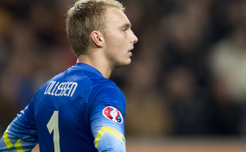 cillessen-dist-facebookfans-main