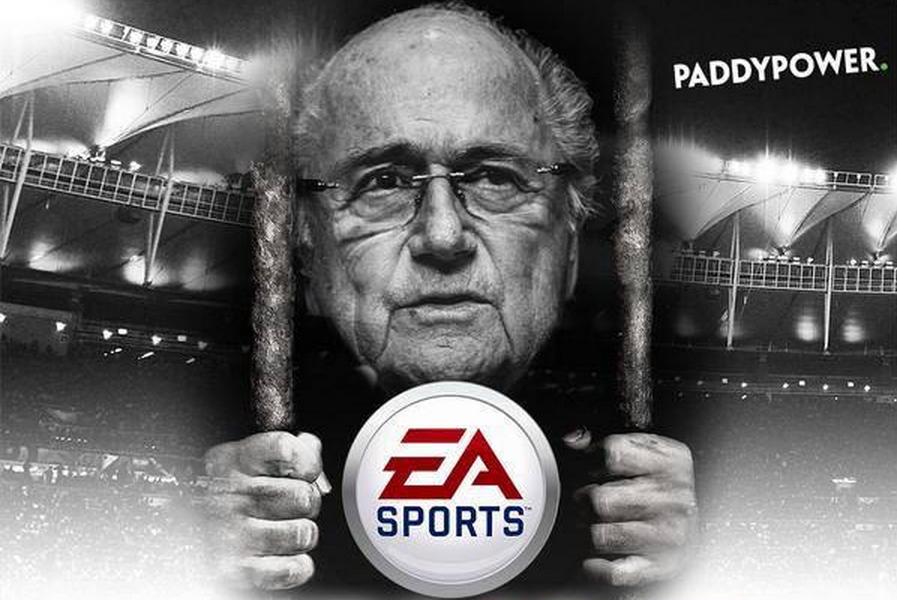 FIFA 16 wordt FBI 16