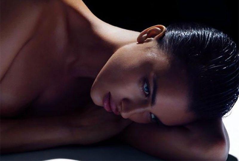 Ronaldo's ex plaatst seksfilmpje op Facebook