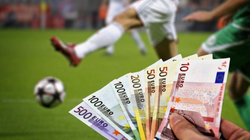 5 tips voor succes met voetbal gokken