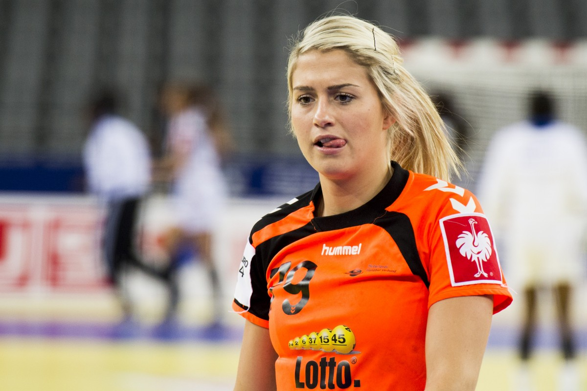 deze-10-sportvrouwen-kunnen-miss-nederland-worden-estavana-polman-2