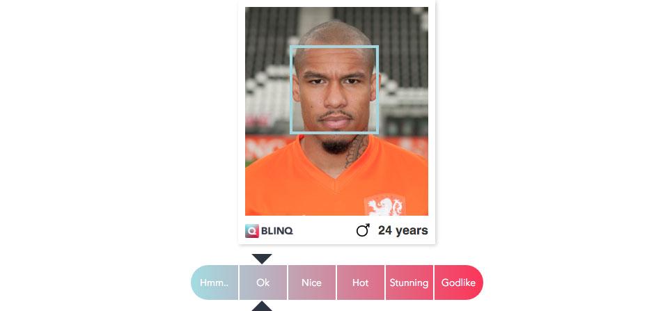 Zo lekker zijn deze Oranje-spelers: De Jong