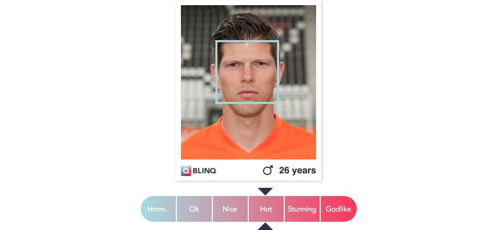 Zo lekker zijn deze Oranje-spelers: Huntelaar