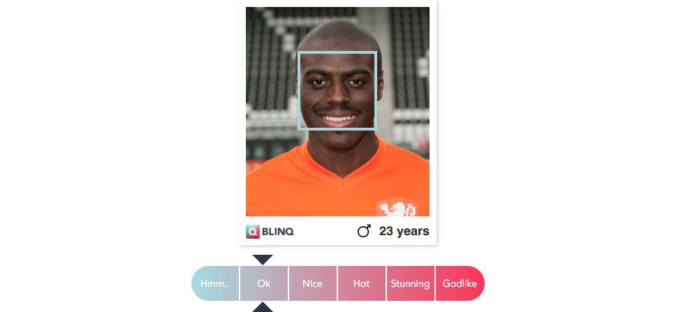 Zo lekker zijn deze Oranje-spelers: Martins Indi