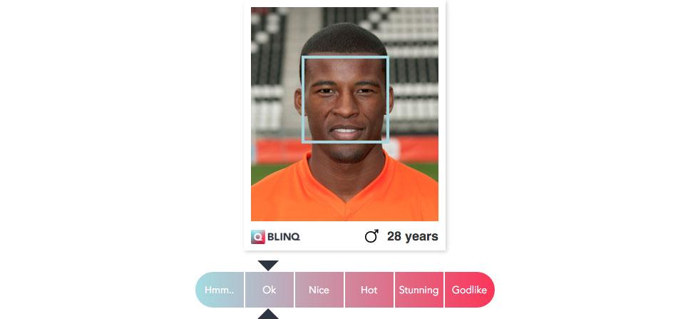 Zo lekker zijn deze Oranje-spelers: Wijnaldum