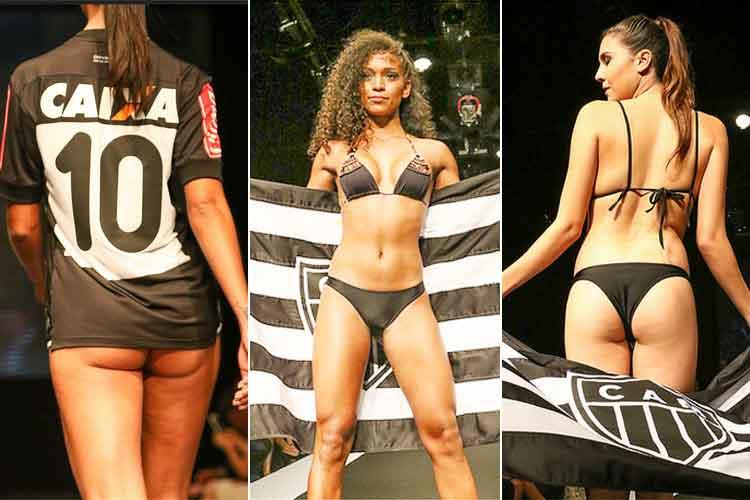 braziliaanse-club-laat-schaarsgeklede-modellen-shirt-presenteren-1