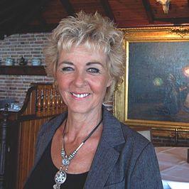 Anny Schilder