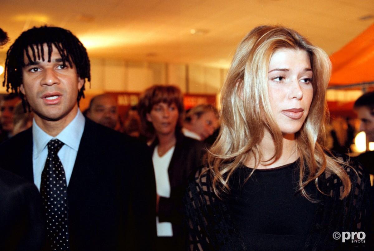 Dit is het bizarre privéleven van Ruud Gullit in 13 feitjes