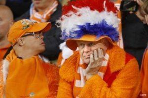 10 vreselijke redenen waarom het Nederlandse voetbal nóg harder gaat falen