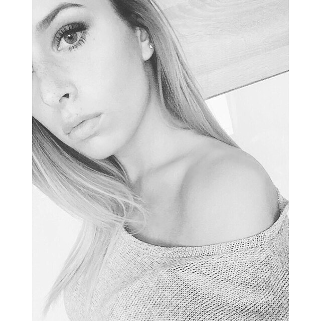 Charlotte Synaeve vriendin Dylan Seys