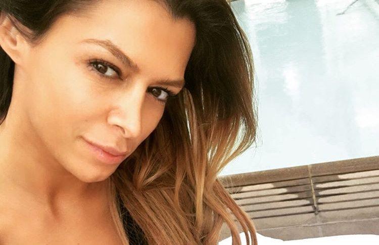 'Sabia jat weer ex-vriend van Sylvie'