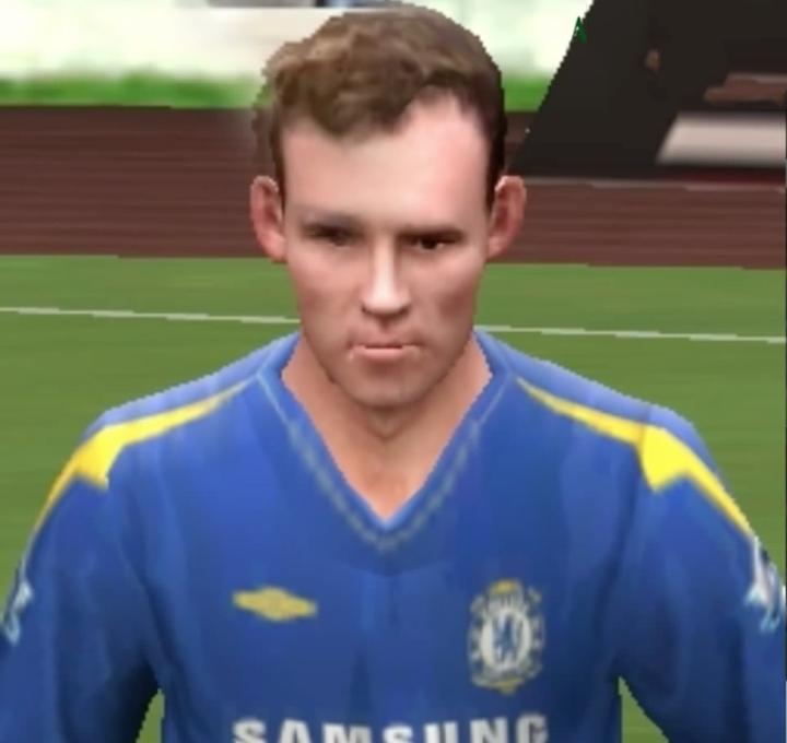 Robben FIFA 2006
