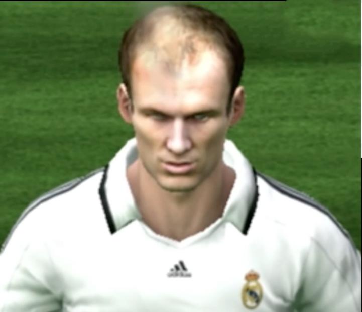 Robben FIFA 09