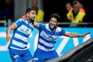 AD faalt hard met dit pijnlijke schandaal rond Zwolle-speler