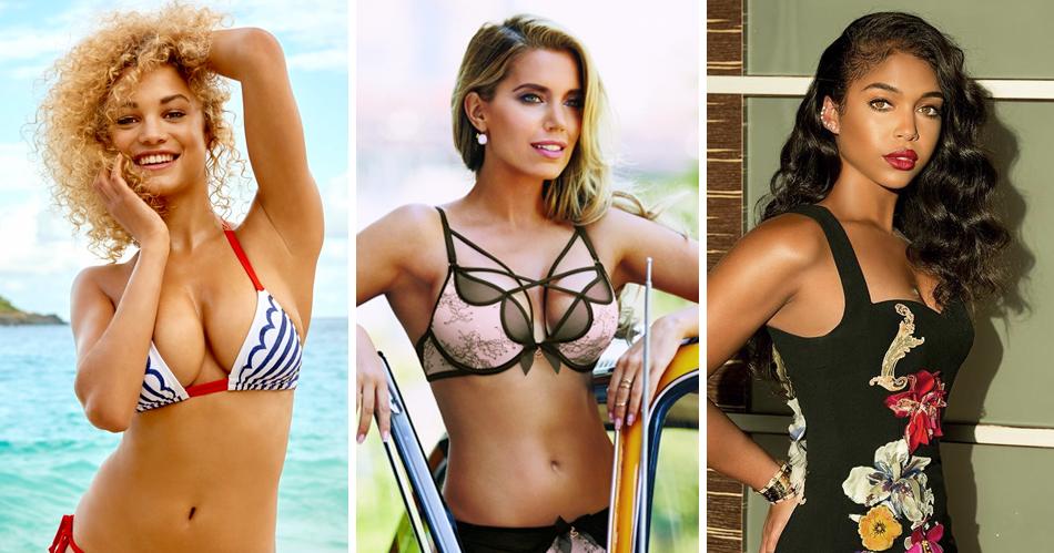 QUIZ: welke voetbalvrouw moet jij regelen?