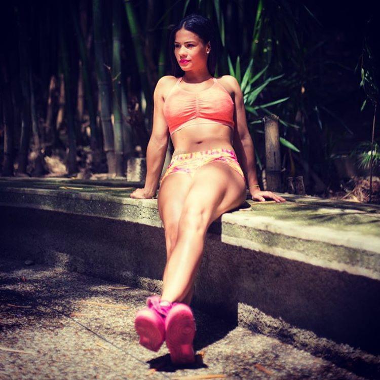 Mooie teamarts uit Guatamala