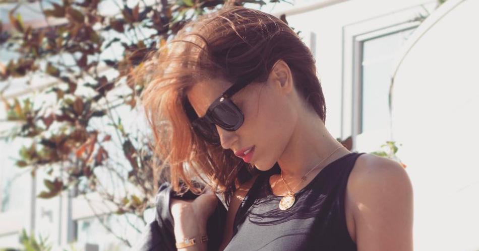 Yolanthe maakt volgers gek met deze heerlijke Instagram-foto