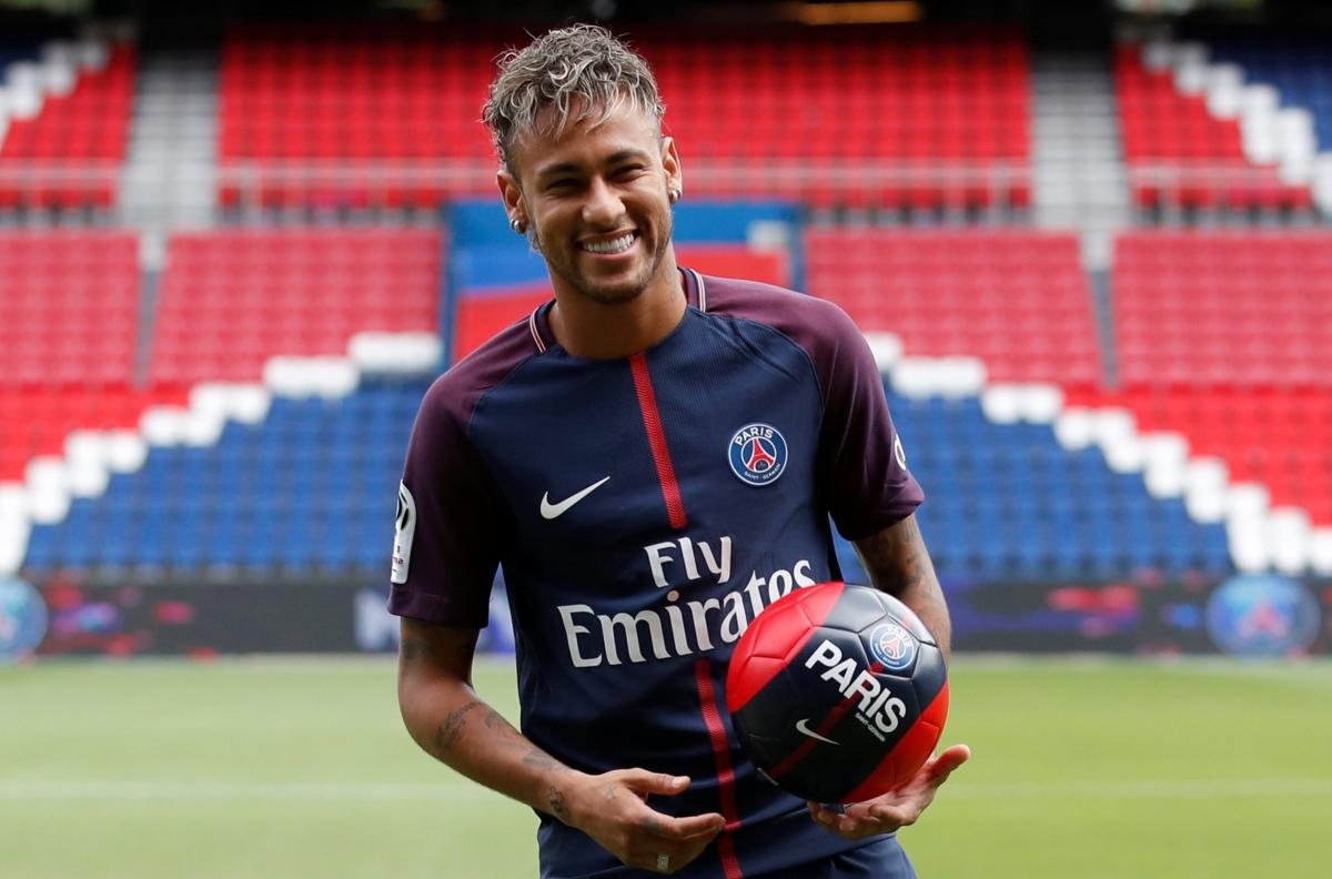 FIFA dist PES met gloednieuwe Neymar-trailer