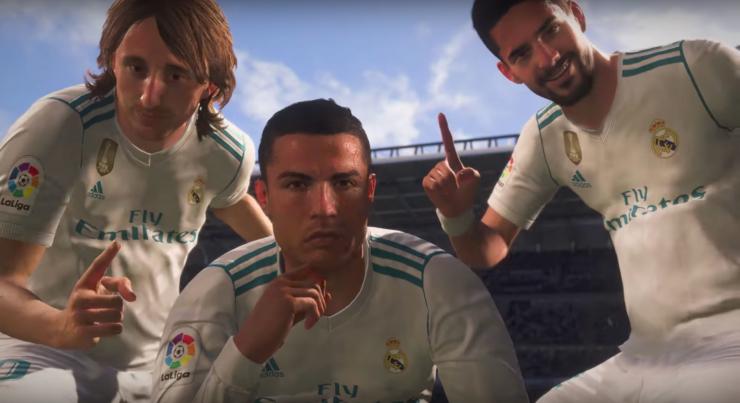 EA geeft eindelijk antwoord: manipuleren ze jouw FIFA-potjes?