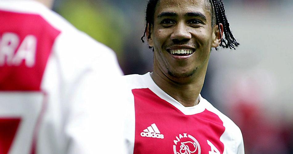 Die keer dat Jong Ajax bijna in de bekerfinale stond