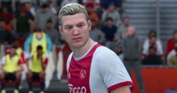 Waarom het zuigt om in FIFA met je eigen Eredivisie-cluppie te spelen