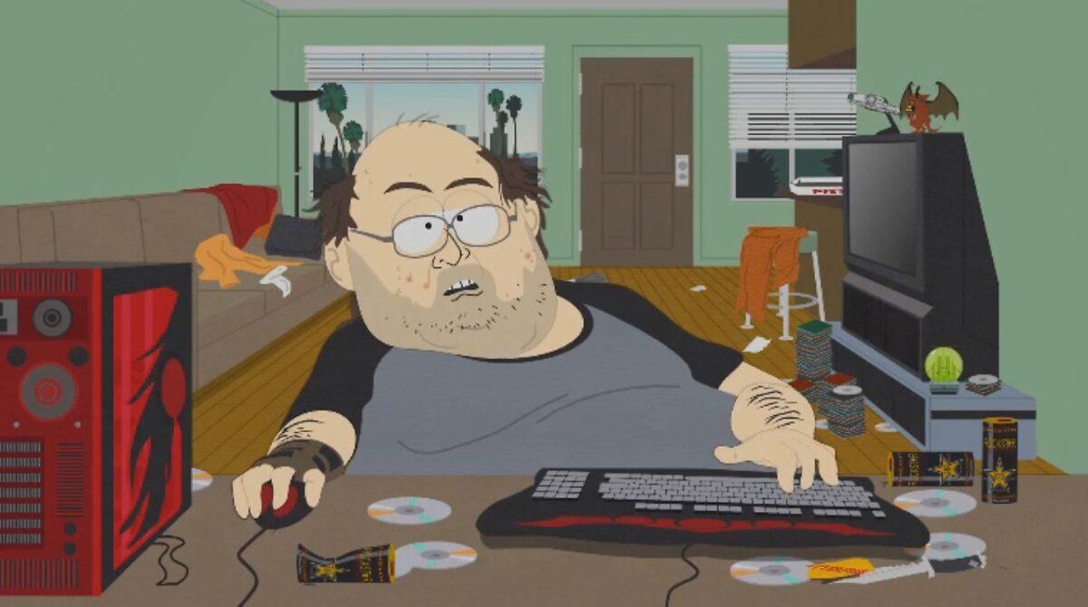 Gameverslaving is nu officieel een ziekte, en dit zijn de symptomen