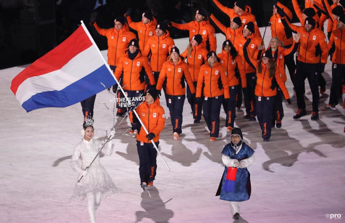 Amerikaanse zender zegt 'sorry' voor bizarre uitspraken over Nederland