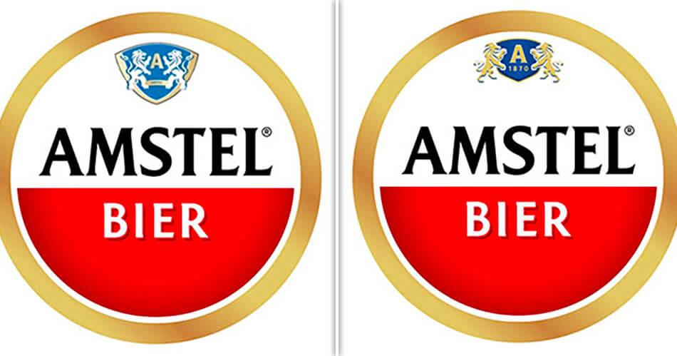 De moeilijkste bier-logo quiz die je ooit gaat spelen