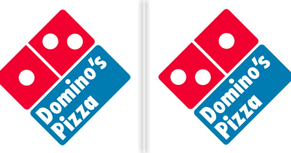 De moeilijkste fastfood-logo quiz die je ooit gaat spelen