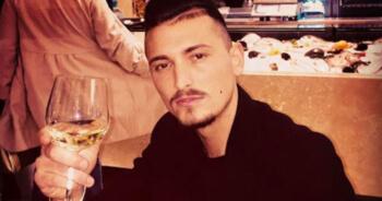 Italiaanse speler ruilt voetbalcarrière in voor deze pikante 'droombaan'