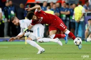 Advocaat eist miljard(!) van Ramos na aanslag op Salah