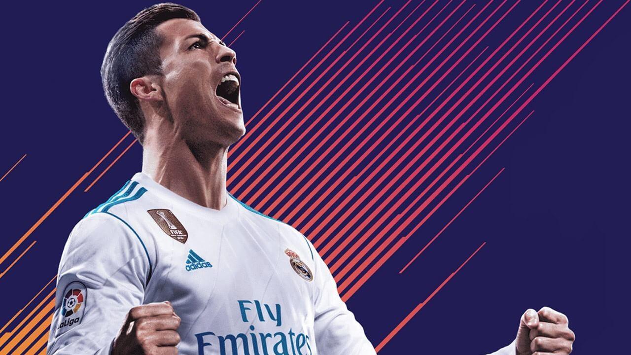 Deze competities worden toegevoegd aan FIFA 19 (als het aan fans ligt)