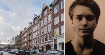 Zoontje Linda de Mol krijgt haatreacties om miljoenencadeau van mama