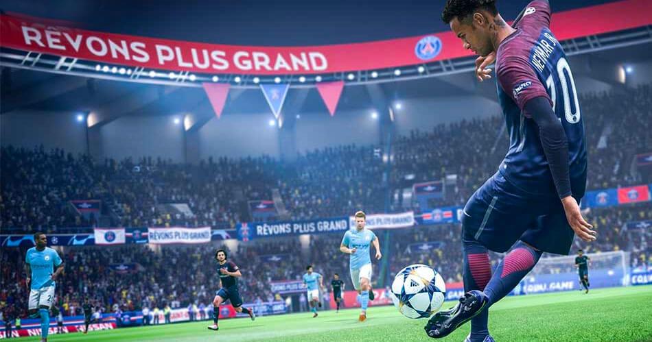 Deze 5 dingen weten we al over FIFA 19