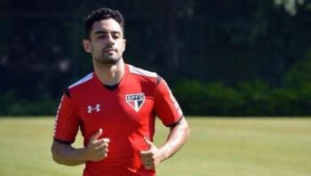 Braziliaanse voetballer op gruwelijke wijze vermoord