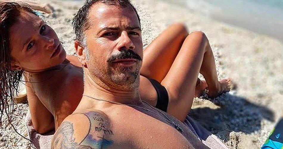 Mateja Kezman verdachte in België: sluisde mogelijk miljoenen weg