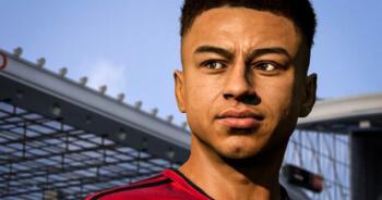 50 spelers krijgen nieuw gezicht in FIFA 19 (en dat was nodig ook)