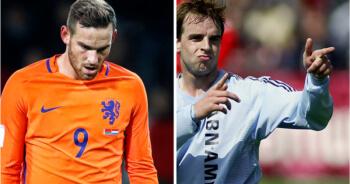 Zo moet het dus niet, Frenkie: 6 Nederlandse toppers die keihard flopten in het buitenland