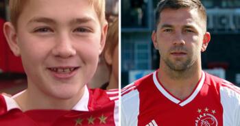 Deze 9 foto's bewijzen hoe lang het geleden was dat Feyenoord van Ajax won