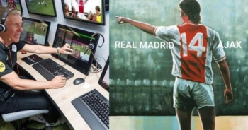 Dit zijn de 7 meest geniale memes na Real – Ajax