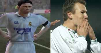 Deze 11 foto's bewijzen hoe lang het geleden is dat Ajax de dubbel pakte