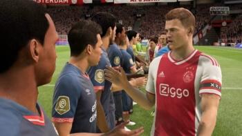 FIFA 20 op de tocht? Verkoop FIFA 19 daalt en gamers zijn ontevreden