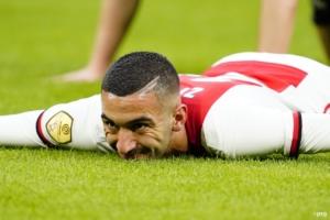 Zoveel miljoenen kan Ajax nog verdienen in de Europa League