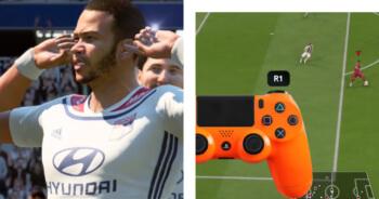 Moeite met scoren? Zo maak je elk doelpunt in FIFA 20