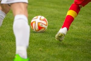 Welke Nederlanders blijven er over in de Champions League?