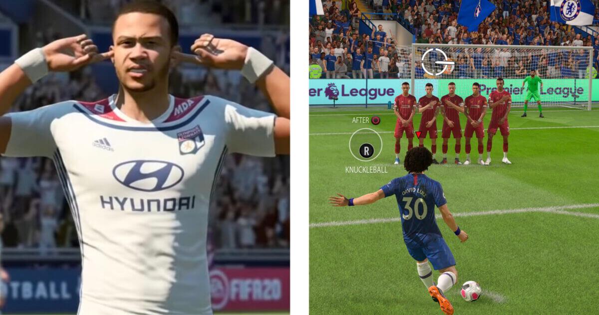 7 gouden tips om minder te verliezen met FIFA 20