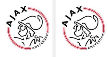 Deze Eredivisie-logo quiz is alleen voor de echte kenners