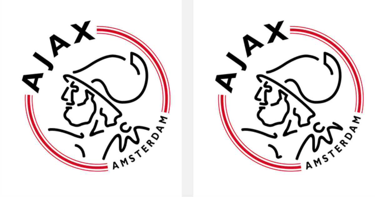 Kun jij alle juiste Eredivisie-logo's aanwijzen?
