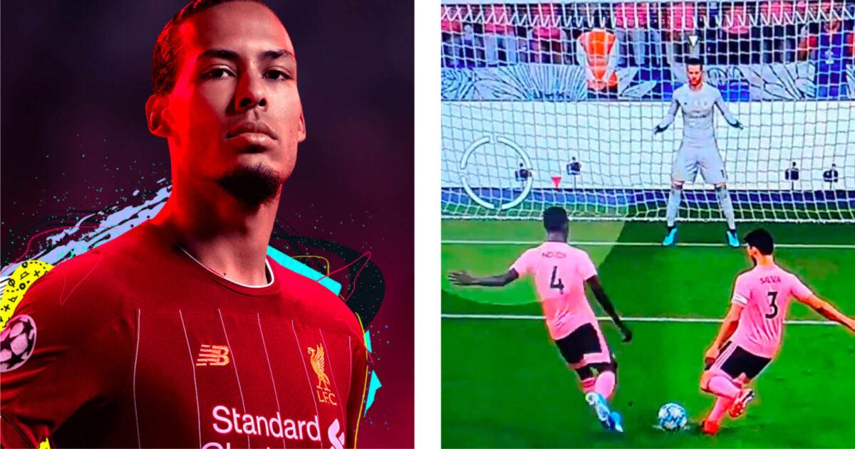 5 redenen waarom FIFA 20 de slechtste FIFA ooit is